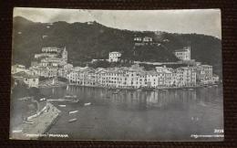 Portofino - CPA  Genova Liguria Italie Italia - Genova (Genoa)