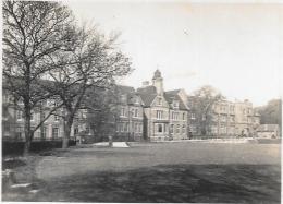 RAMSGATE - ROYAUME UNI -  2 Mini Carte PUB - Chatham House School Et Kent Lodge - ENCH1202 - - England