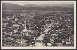 KOSOVO , PRIZREN  ,  OLD  POSTCARD - Kosovo