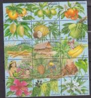 MICRONESIE      1989          N.      113 / 130          COTE         14 , 40     EUROS        ( 698 ) - Micronésie