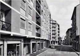 Milano - Cinisello Balsamo 1965 - Cinisello Balsamo