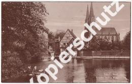 Soest I. Westf.  (z3151) - Soest