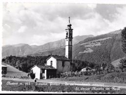 Bergamo Clusone 1965 - Bergamo