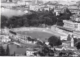 Como Stadio Football Stadium 1950c - Como
