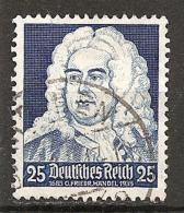 DR 1935 // Michel 575 O (7741) - Deutschland