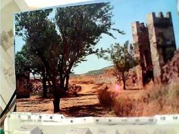 BOSA TORRE CASTELLO MALASPINA  N1975< FK523 - Nuoro