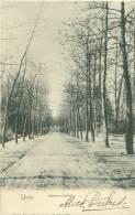 UCCLE - Avenue Defrée - Ukkel - Uccle