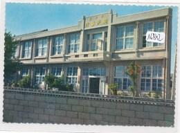 CPM Gf - Taiwan  - Ile Pescadores ( Formosa)  - Hôpital St Camille - Formosa