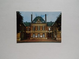 28 SAINVILLE La Mairie - France