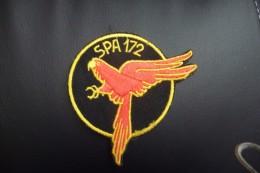 Armée Air Aviation Patch  Insigne Tissu Escadrille - Ecussons Tissu