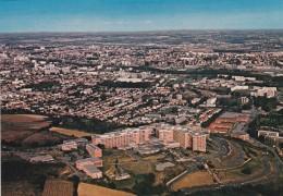 31----TOULOUSE---cité Des Violettes----voir 2 Scans - Toulouse