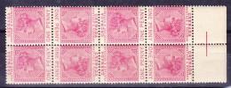 Grenada 1887 Wink Crown CA SG#40a Tête-Bêche - Grenade (...-1974)