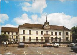 Pontoise Hotel De Ville Mairie - Pontoise