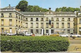 Sevres Mairie Hotel De Ville Mairie - Sevres
