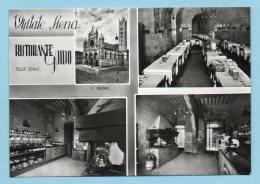 Ristorante Guido (Siena) - Hotels & Restaurants