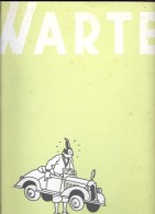SWARTE DEDICACE - Livres, BD, Revues