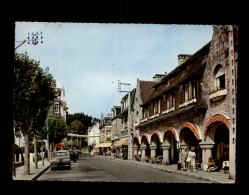 22 - SAINT-CAST - - Saint-Cast-le-Guildo