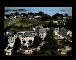 22 - SAINT-JACUT-DE-LA-MER - Vue Aérienne - Saint-Jacut-de-la-Mer