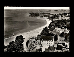 22 - SAINT-JACUT-DE-LA-MER - Hotel - Saint-Jacut-de-la-Mer