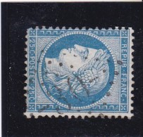 GC  REFAIT   30    AILLY SUR NOYE   /  SOMME    REF LIG37 - Marcophily (detached Stamps)