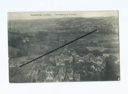CPA  -   Ambeyrac  -  Vue Générale Et La Plaine - Altri Comuni