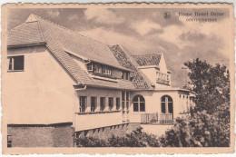 Oostduinkerke Home Henri Delor (pk29126) - Oostduinkerke