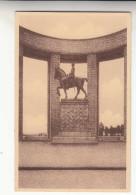 Nieuwpoort Ijzergedenkteeken Voor Koning Albert (pk29132) - Nieuwpoort
