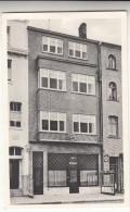 Middelkerke, Hotel Normandie, Privékaart, G Eloy Lemahieu, Digue De Mer (pk29151) - Middelkerke