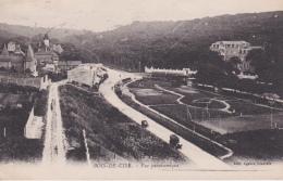 16 / 4 / 162  -   BOIS  DE  CISE  ( 80 )  - VUE  PANORAMIQUE - Bois-de-Cise
