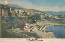 Golfo Di Spezia - Marotta (KST 1480 - Non Classés