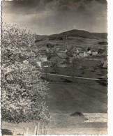 Carte Postale Ancienne De BAN DE LAVELINE-vue Générale - Autres Communes