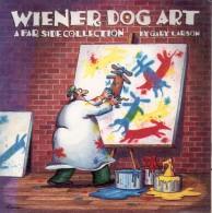 Wiener Dog Art - A Far Side Collection By Gary Larson - Otros