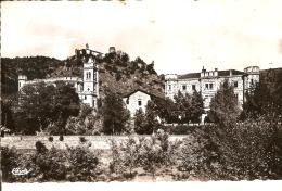 26 - Saint-Uze - Notre-Dame De Vals Et St Joseph - Sonstige Gemeinden