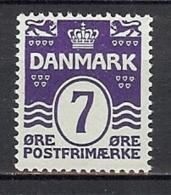 1930 Michel No. 183 MNH - Lot 1 - Ungebraucht