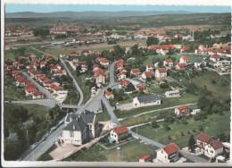 25 Exincourt - Autres Communes