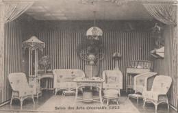 33 Talence - France