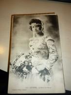 29 - Quimper : La Reine Des Reines - Quimper