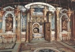 Citta Del Vaticano - Basilica Di S Pietro  - Tomba  - - Vatican