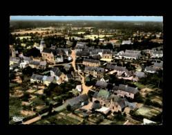 22 - MEGRIT - Vue Aérienne - Otros Municipios
