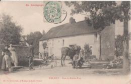 89  Maligny - Autres Communes