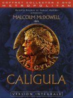 Caligula - Édition Collector - Version Intégrale Tinto Brass - Histoire