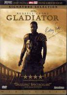 Gladiator - Version Longue - Edition Collector,  Ridley Scott - History