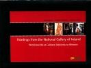 IRELAND/EIRE - 2003  NATIONAL GALLERY  PRESTIGE  BOOKLET  MINT NH - Libretti