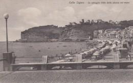 10350-CELLE LIGURE(SAVONA)-1941-FP - Savona