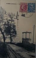 CPA YTRES (Somme) - Otros Municipios