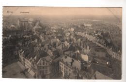 Nr.  6850,  Arras, Feldpost - Arras