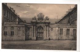Nr.  6851,  Arras, Feldpost - Arras