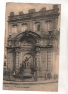 Nr.  6853,  Arras, Feldpost - Arras