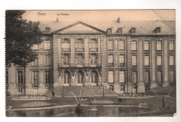 Nr.  6854,  Arras, Feldpost - Arras