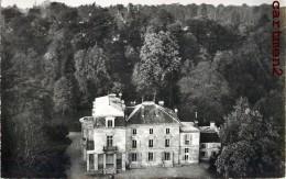 Le Chesnay Colonie De Vacances Du Haut Bel Air Versailles 78 YVELINES - Le Chesnay